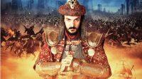 Sultan Muhammad Al Fatih Sang Penakluk Konstantinopel
